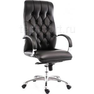 Компьютерное кресло Woodville Osiris черное компьютерное кресло woodville kadis темно красное черное