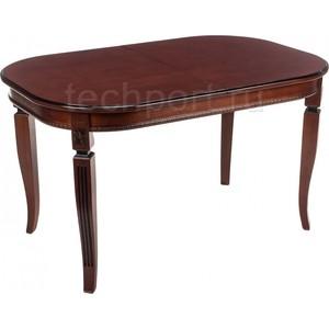 Стол Woodville Romeo вишня стол складной вишня