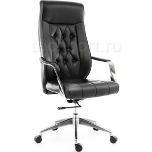 Компьютерное кресло Woodville Sarabi черное компьютерное кресло woodville kadis темно красное черное