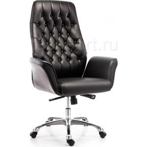 Компьютерное кресло Woodville Trivia черное компьютерное кресло юнитекс лидер черное