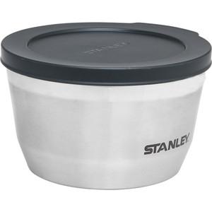 Термоконтейнер 0.9 л Stanley Adventure (10-02886-002)