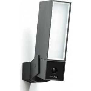 цена на Наружняя камера безопасности Netatmo NOC01-P2