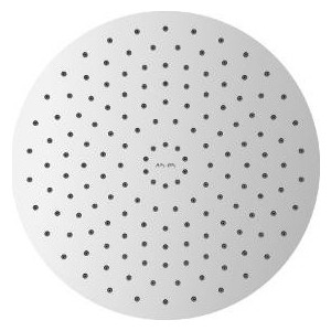 Верхний душ Am.Pm 30см (F05R0001) hope iiрепродукции климта 30 x 30см