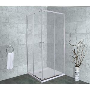 Душевой уголок Timo ALTTI душевой угол 611 Clean Glass (100*100*190) hgh20ca 100