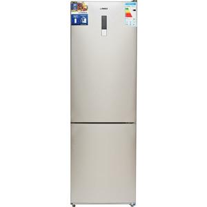 Холодильник REEX RF 18830 DNF S soso dnf 830