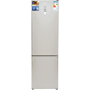 Холодильник REEX RF 20133 DNF S soso dnf 830