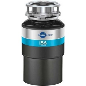 Измельчитель пищевых отходов In Sink Erator M 56-2 измельчитель (77970T)