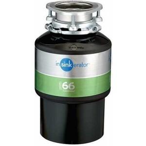 Измельчитель пищевых отходов In Sink Erator M 66-2 измельчитель (77971T)