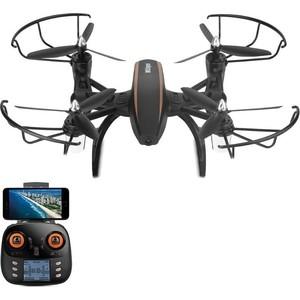 Радиоуправляемый квадрокоптер WL Toys Q373B RTF 2.4G радиоуправляемый квадрокоптер wl toys v393 2 4g quadcopter brushless