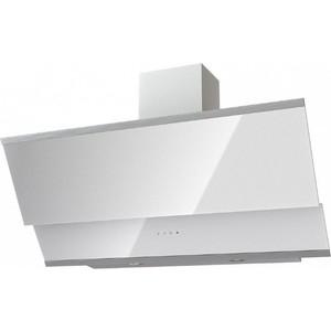 Фотография товара вытяжка Krona IRIDA 900 white sensor (811717)