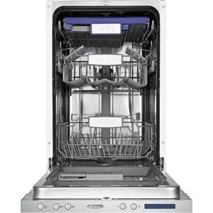 Встраиваемая посудомоечная машина Flavia BI 45 KAMAYA S [vk] p233 s a250k american bi double amplifier volume potentiometer handle length 25mm 25 6 3mm new original switch