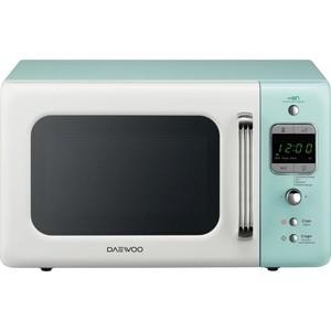 Микроволновая печь Daewoo KOR-6LBRWM