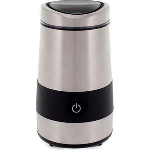 Кофемолка UNIT UCG-113 диктофон sony icd px470 4 gb черный [icdpx470 ce7]