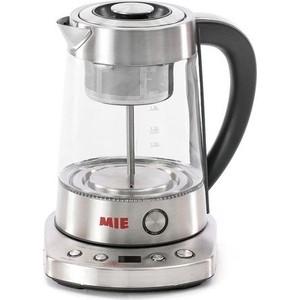 Чайник электрический Mie Smart Kettle 100 playgo чайник my boiling kettle