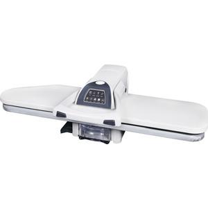 Гладильный пресс Гранд Мастер GM SP-500 белый sp 500 15 two years warranty pfc smps 500w 15v dc power supply