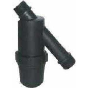 Фильтр предварительной очистки Jimten Фильтр дисковый DF-1 1/2