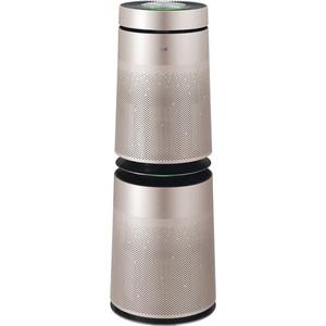 Очиститель воздуха LG AS95GDPV0 очиститель воздуха cf 8100