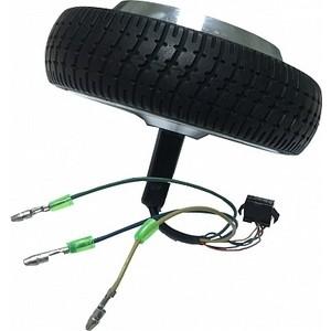 Мотор Motion Pro Gyro Scooters 6.5 дюймов с колесом сигвэй gyro с ручкой мотор 300вт колеса 10 черный