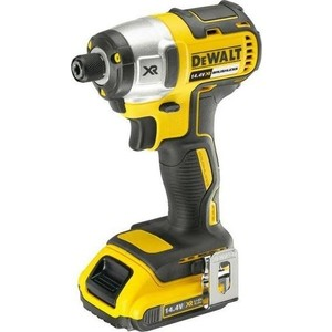 Аккумуляторная ударная дрель-шуруповерт DeWALT DCF836D2 free shipping of 1pc diy quality un 1 1 2 20 american standard die threading tools lathe model engineer thread maker