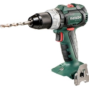 Аккумуляторная ударная дрель-шуруповерт Metabo SB 18 LT BL ni5l 3 5mm 1 8 audio cable stereo male to 2 rca female jack adapter 27cm aux audio headphone y type cable splitter