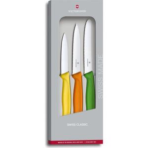 Набор ножей Victorinox Swiss Classic (6.7116.31G) цены