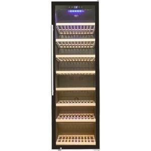 Фотография товара винный шкаф Cold Vine C192-KBF2 (812678)