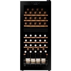 Фотография товара винный шкаф Dunavox DX-46.128DK (812682)