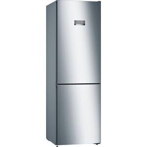 цены Холодильник Bosch KGN36VI21R