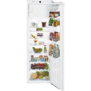 Встраиваемый холодильник Liebherr IKB 3464