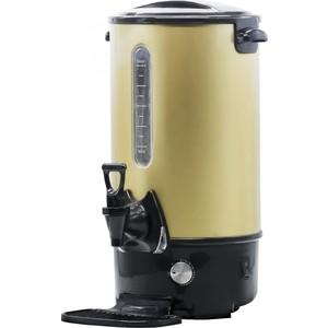 Термопот GEMLUX GL-WB8G термопот convito wb 16