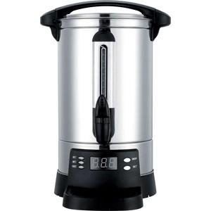 где купить Термопот GEMLUX GL-WB-20DIS по лучшей цене