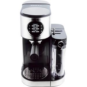 Кофеварка GEMLUX GL-CM-75C цена