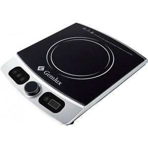 Настольная плита GEMLUX GL-IP25D плита gemlux gl ic 222