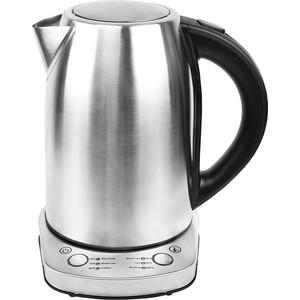 Чайник электрический GEMLUX GL-EK-301S кронштейн mart 301s черный