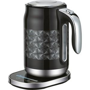 Чайник электрический GEMLUX GL-EK-771B чайник электрический gemlux gl ek 9217wf