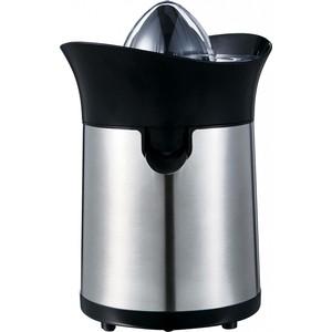 Соковыжималка GEMLUX GL-CJ189 gemlux gl ic220hp плита настольная индукционная