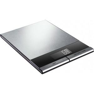 Кухонные весы GEMLUX GL-KS864SS сушилка для овощей gemlux gl fd 01 r