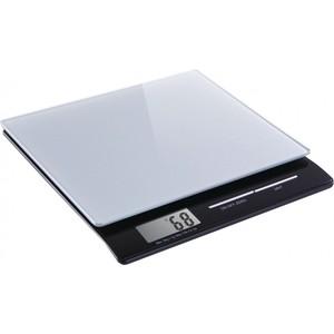 Кухонные весы GEMLUX GL-KS865G сушилка для овощей gemlux gl fd 01 r