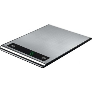Кухонные весы GEMLUX GL-KS978SS
