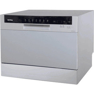 Посудомоечная машина Korting KDF 2050 S цена