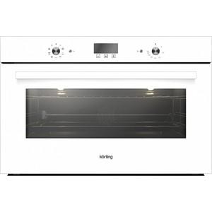 Электрический духовой шкаф Korting OKB 7809 CSGW PRO
