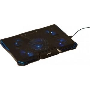 Подставка для ноутбука REEX GT-335 B/R blue