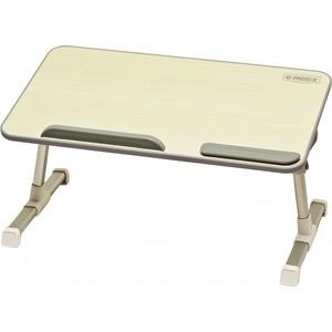 Столик для ноутбука REEX T-5230 G столик для ноутбука