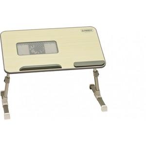 Столик для ноутбука REEX TC-5230 G столик для ноутбука