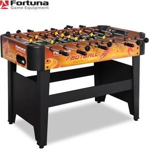Футбольный стол Fortuna Arena FRS-455 120х61х84 см герметичная чашка foris frs pjb01