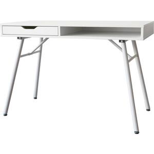 Стол TetChair WRX-12 стол компьютерный tetchair wrx 03 черный
