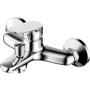 Смеситель для ванны Damixa Origin One (811000000) смеситель для умывальника damixa origin evo