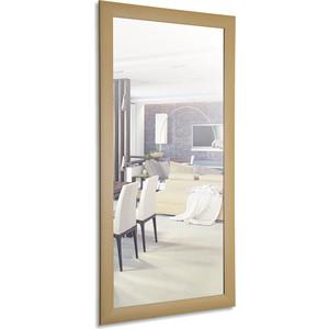 Зеркало Mixline Бук 500х950 (4620001982400) зеркало mixline верона 500х950 4620001983520