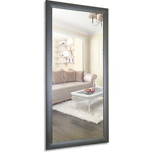Зеркало Mixline Венге 500х950 (4620001982394) зеркало mixline верона 500х950 4620001983520