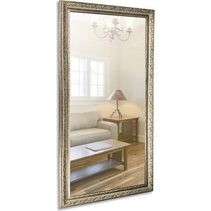Зеркало Mixline Верона 410х610 (4620001983513) зеркало mixline верона 500х950 4620001983520